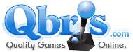 Qbris.com